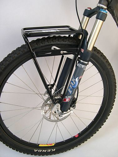 Pin By David Hall On Bike Inspiration Mountain Bike