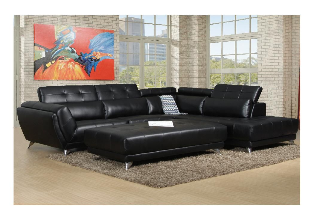 Value City Furniture Nj New Jersey Staten Island Furniture