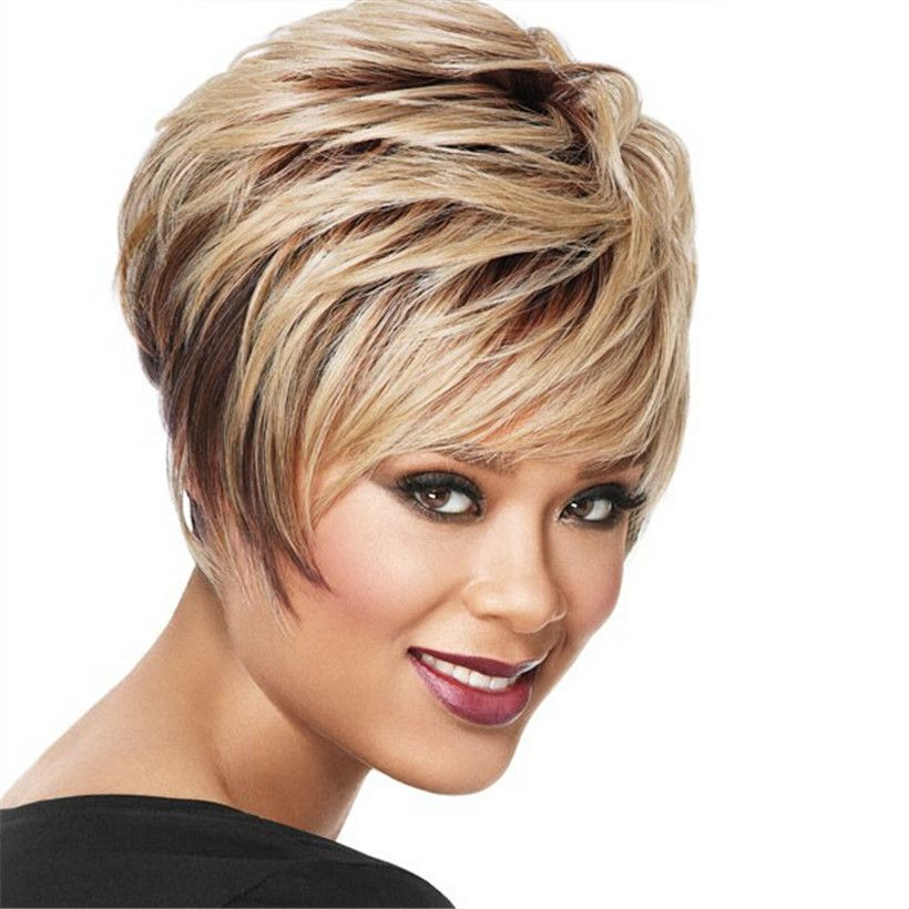 Coolest hair highlights for short haircuts 2017 best hair color coolest hair highlights for short haircuts 2017 best hair color trends 2017 pmusecretfo Choice Image