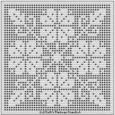 Image Result For Free Crochet Filet Patterns Patterns Crochê