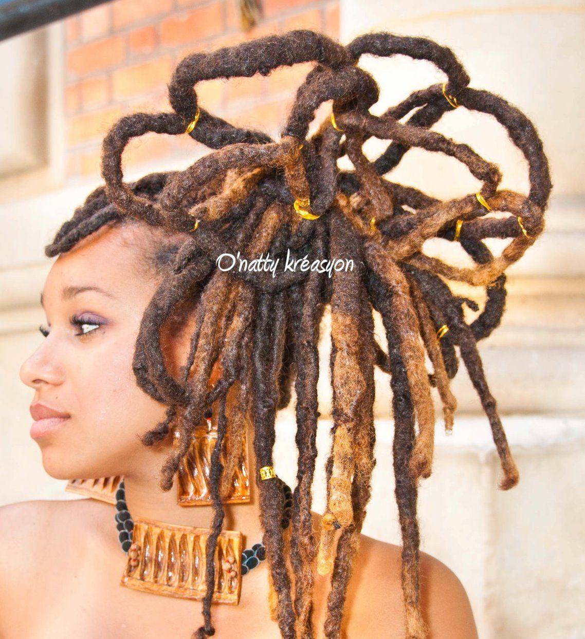 Dreadlocks Locks Tresses Twist Rasta Produits Afro Tamelia Beauty Shop Boutique Afro En Ligne Pour L Dreadlocks Coiffures Locs Coiffure Cheveux Naturels