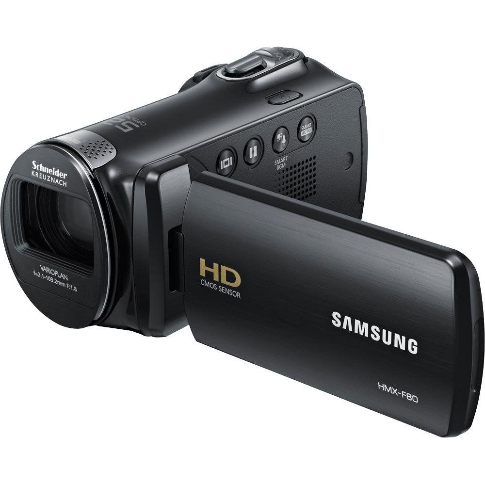 top 7 best camcorder under 200 dollars 2018 complete buying guide rh pinterest com Old Camcorder Digital Still Camera