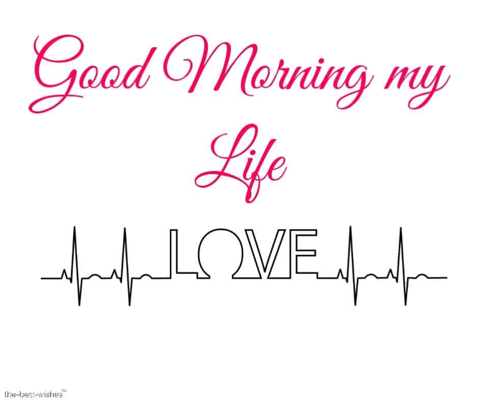Best Good Morning Wishes For Girlfriend Good Morning Love Messages Morning Wishes For Her Good Morning Wishes