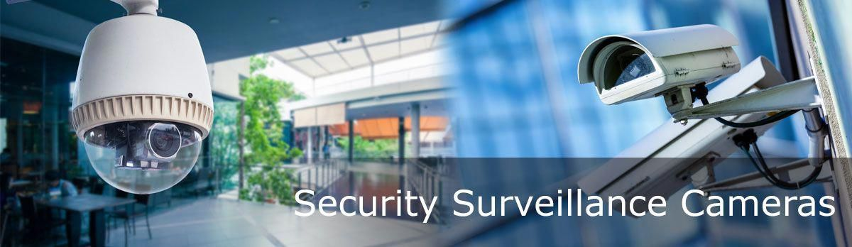 Digital Surveillance Provide the advanced technology