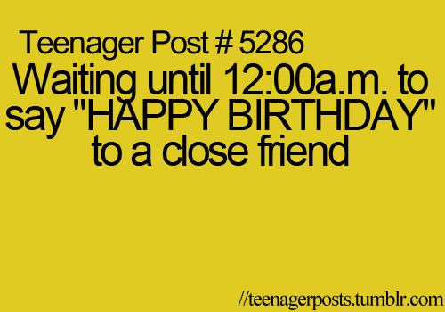 Teenager Posts:) | Laughs and Funnies | Pinterest | Teen ...
