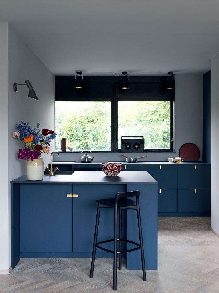 Pin di Inspired su Cooking and Eating nel 2020   Cucine ...