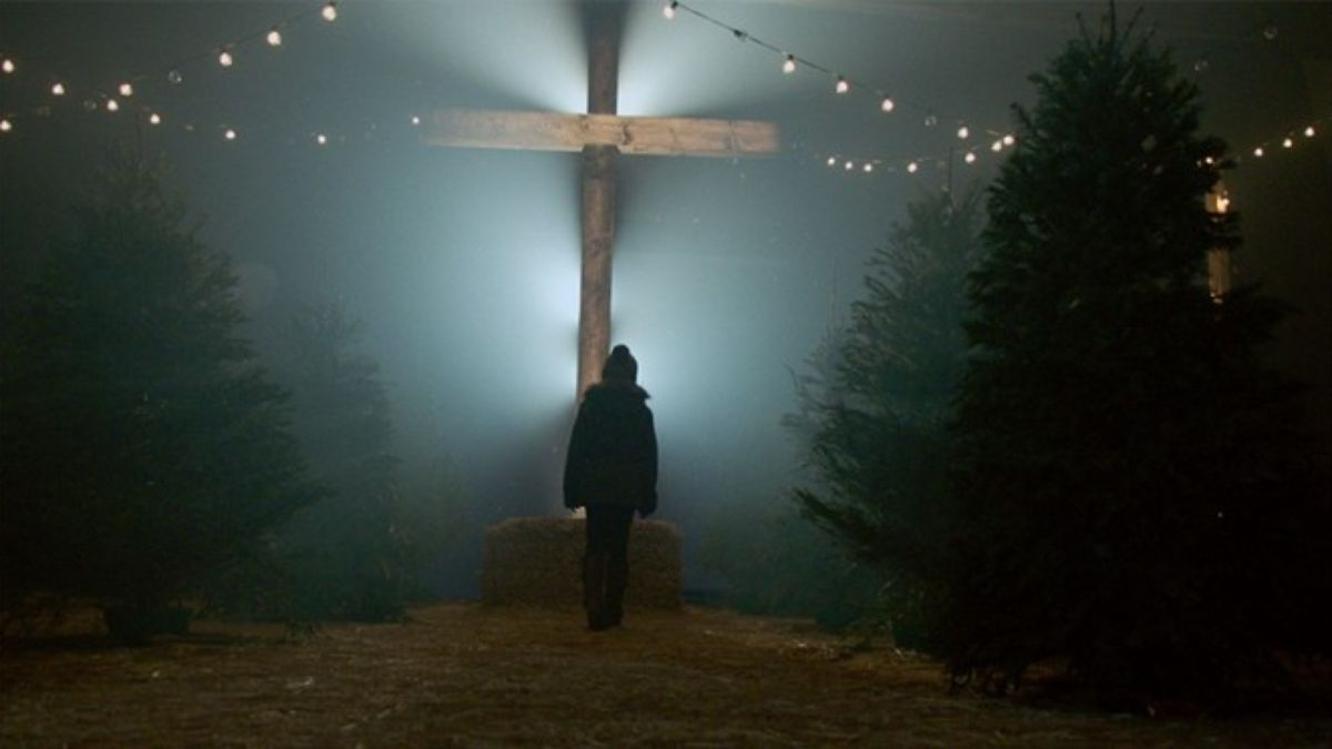 Can the new wave of faith-based filmmaking transcend propaganda? Great article everyone who has a problem with Christian films should read.