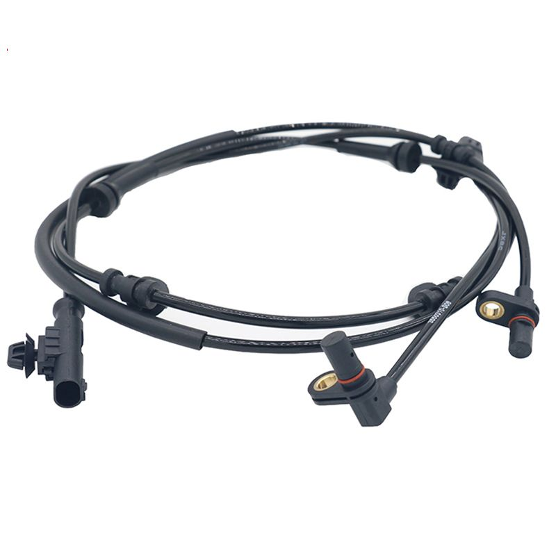 Abs Sensor Line For Great Wall Coolbear Voleex C30 C50 V80 Ling Ao Hover M4 M2 H6 H5 H3 H2 Wingle 3 Wingle 5 Sensor Hover Abs