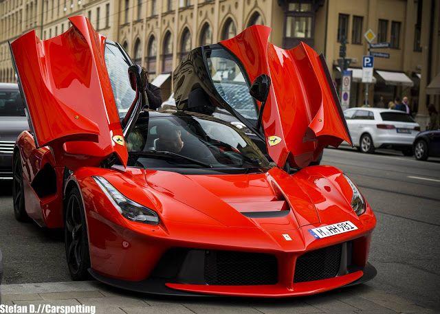 4600 Gambar Mobil Yg Mewah Terbaik