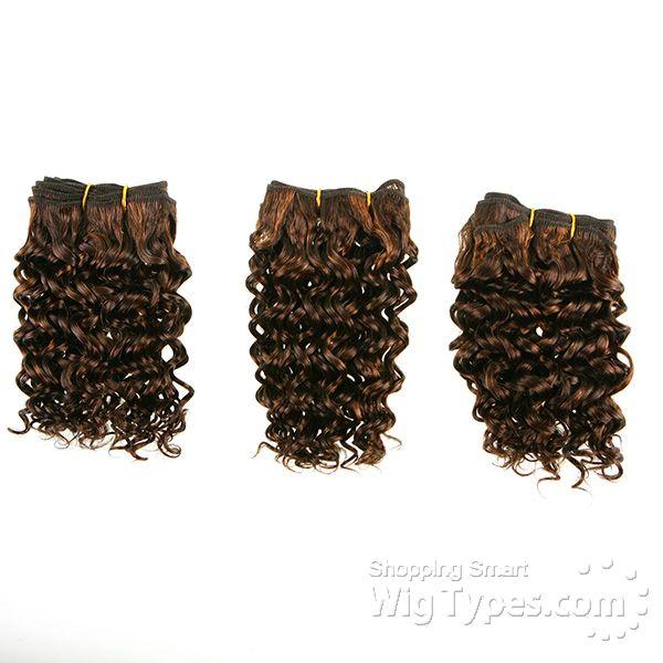 100 Remy Human Hair Weave Cuticle Remy Xq Ocean Deep 3 Pcs