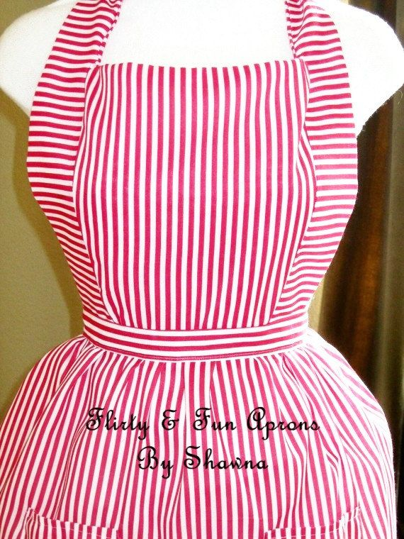 Hallie The Hippo Apron Doc Mcstuffin Insired Costume Apron Hat