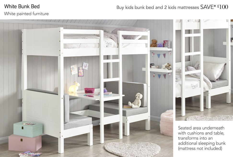 Next children furniture Childrens Bedroom Childrens Furniture Bedroom Home Furniture Next Official Site Pinterest Childrens Furniture Bedroom Home Furniture Next Official