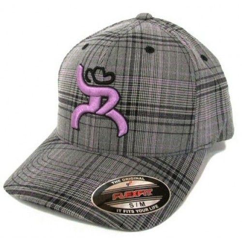 sale retailer 4c892 ba168 ... shop hooey cap eldorado purple roughy flexfit cowboy cap  eliswesternwear d3721 955a8