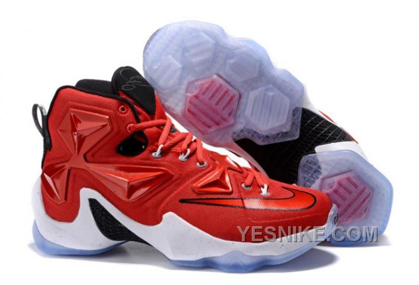 detailing d0132 7493b Lebron James 13, Lebron 11, Nike Lebron, Nike Air Jordan Retro, Air