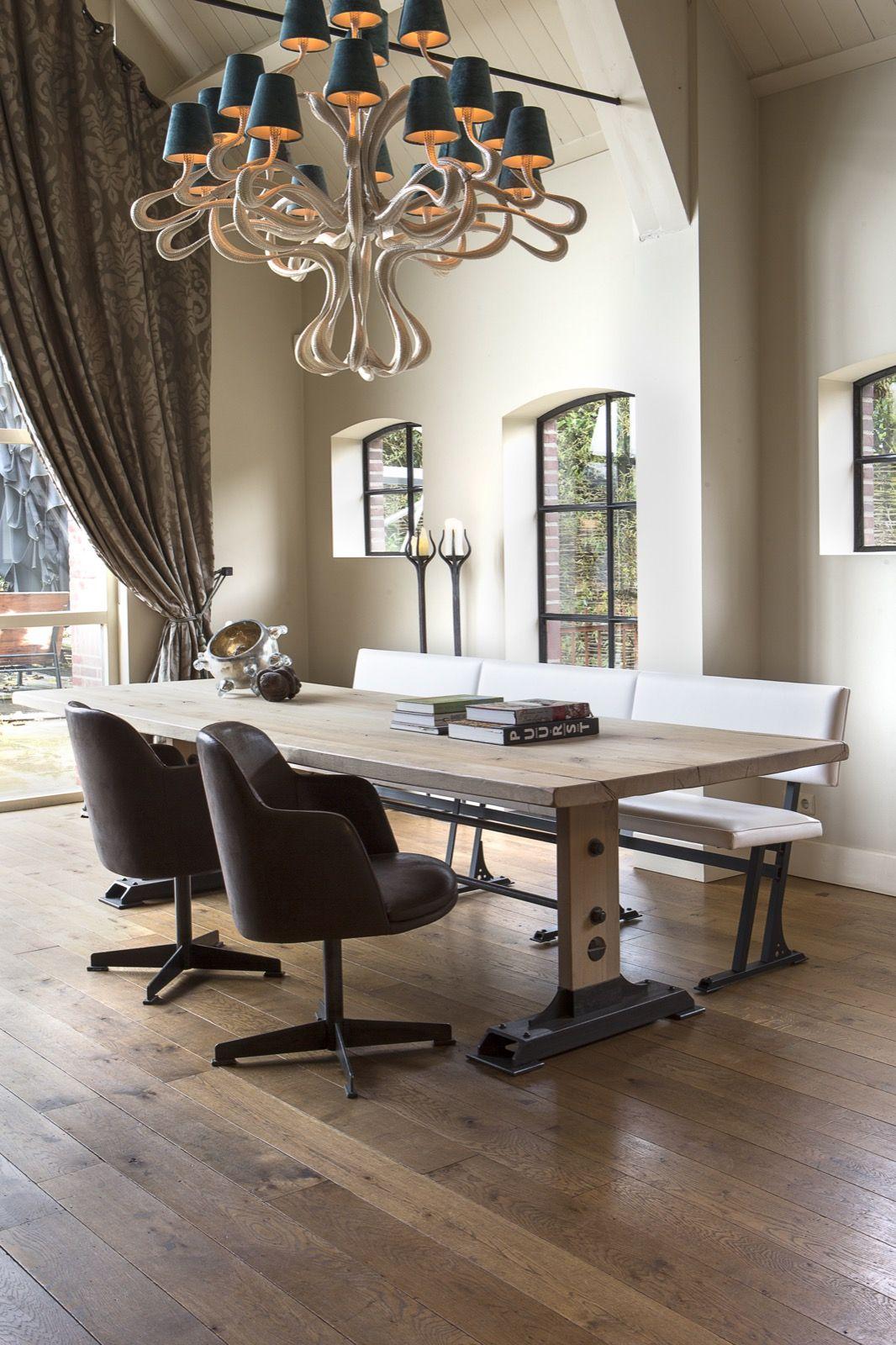 Artistiek - De beste interieurinspiratie bij Artistiek - Hoog ...