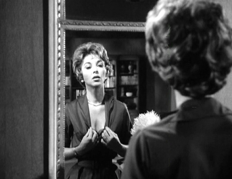 Beverly Garland Beverly Garland Movies I Movie
