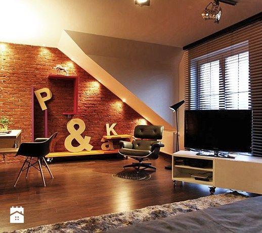 Sypialnia Aranzacje Pomysly Inspiracje Home Decor Home Decor