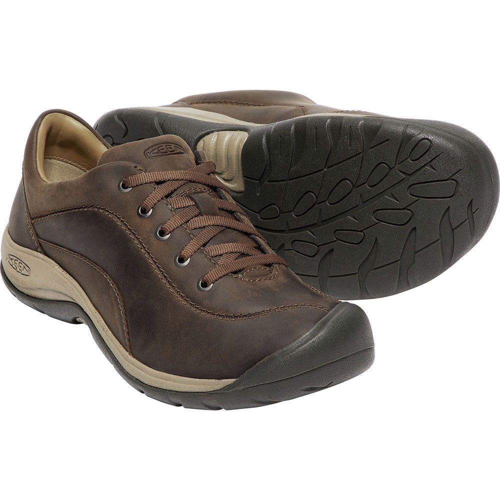 Keen Shoes Knockoffs