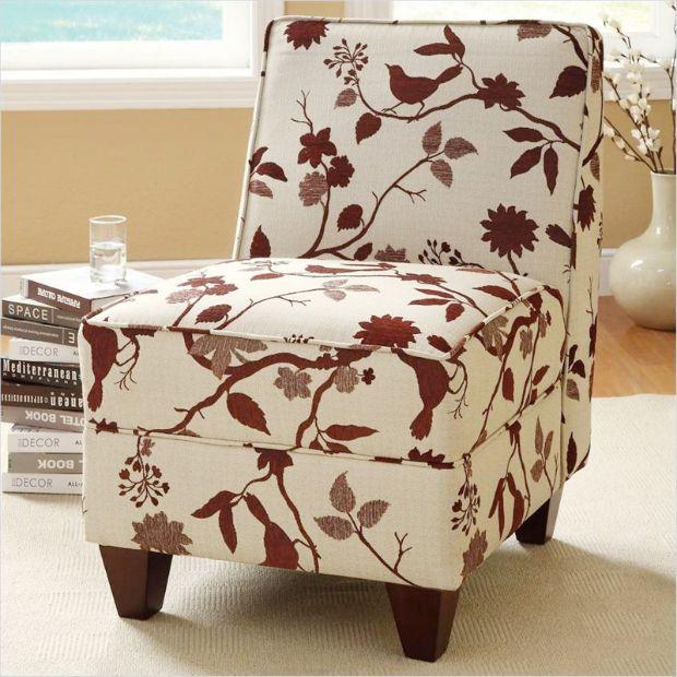 Gordman Accent Chairs.Beautiful Chair At Gordmans Decor Ideas Chairs Ottomans