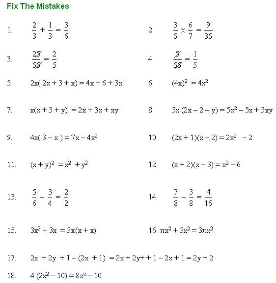 Gcse maths past papers online