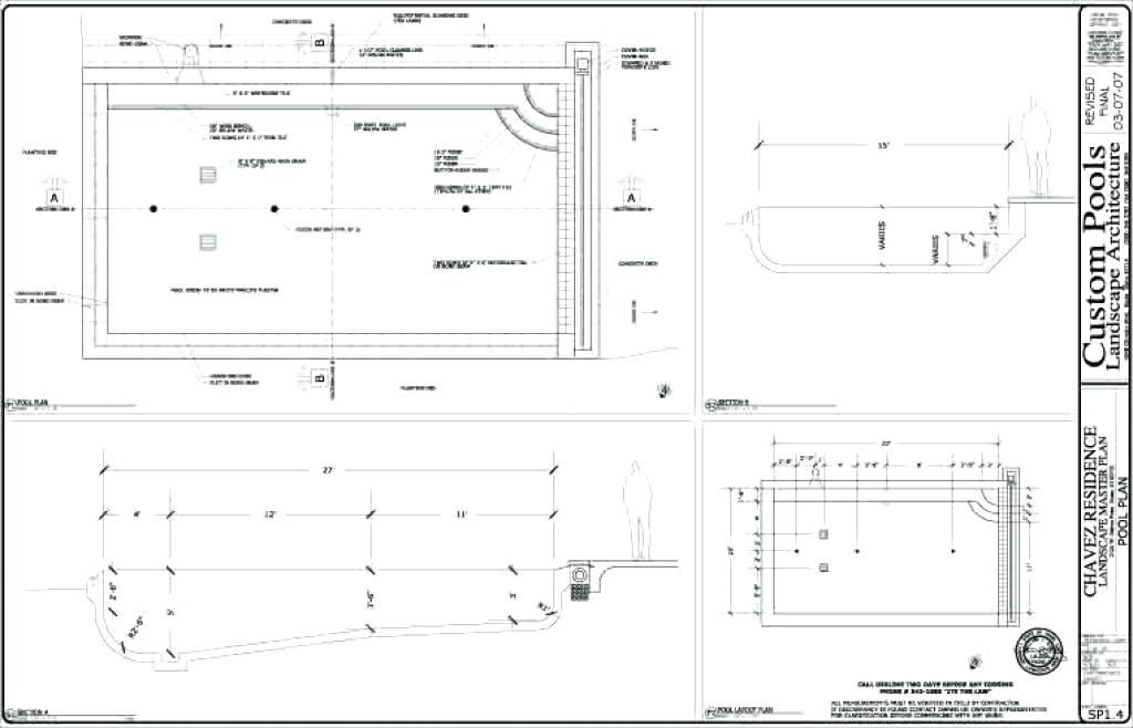 Image For Swimming Pool Designs And Plans Swimming Pool Designs Pool Design Plans Swimming Pool Plumbing