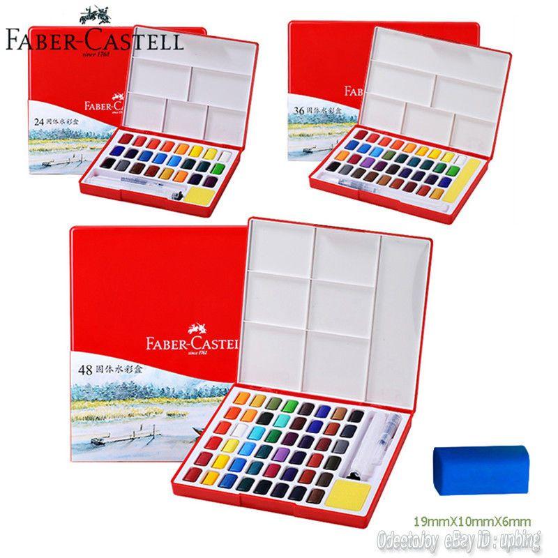 Faber Castell Paint Ebay Home Garden Faber Castell Faber