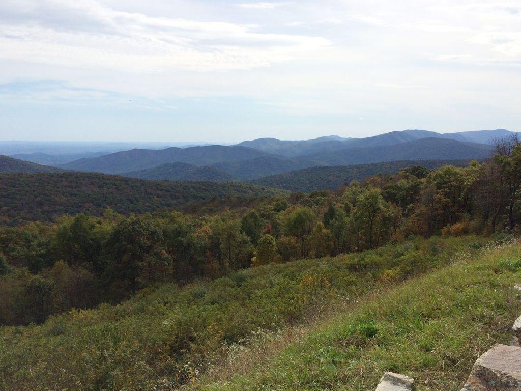 Zenfolio | Blue Ridge Imagery | Shenandoah National Park