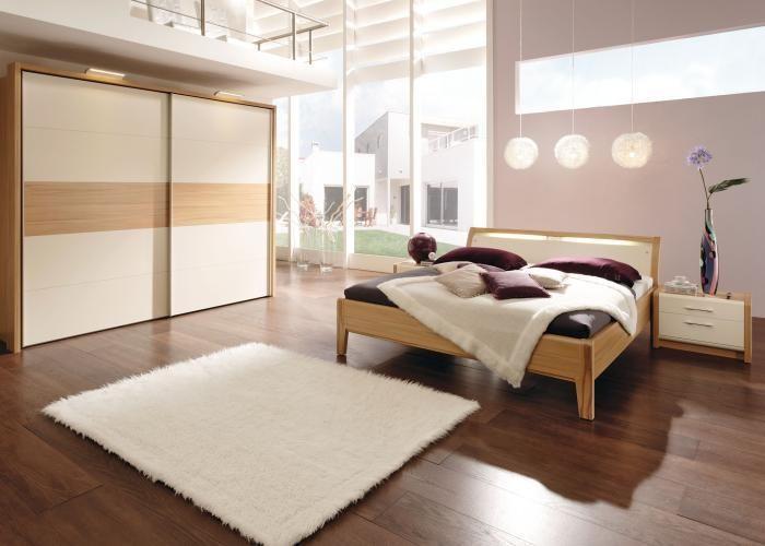schlafzimmer creme beige lecker on moderne deko idee auch 6, Schlafzimmer ideen