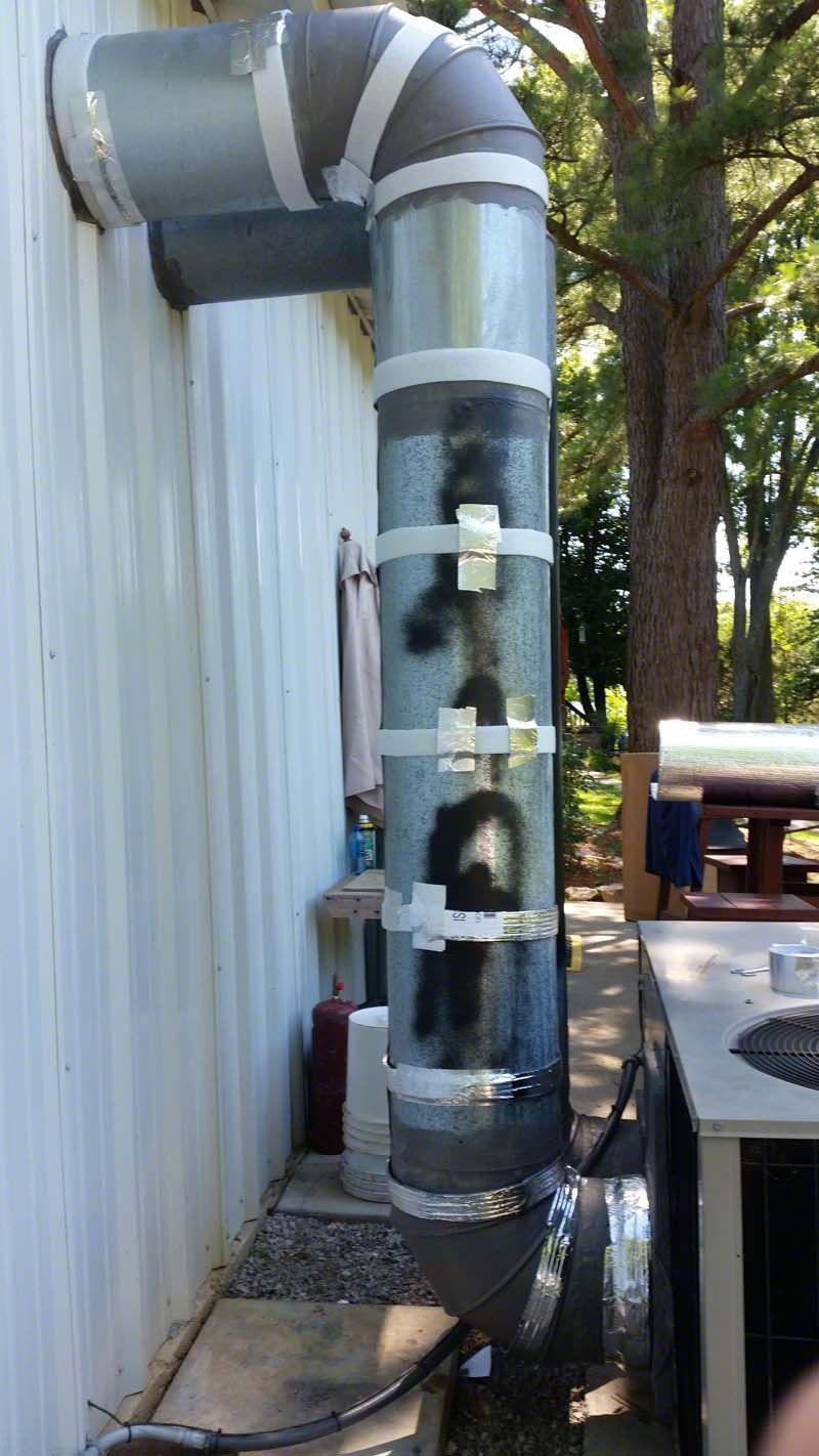 Radiant Barrier Insulation Blog Insulationstop Com Radiant Barrier Insulation Radiant Barrier Bubble Foil Insulation
