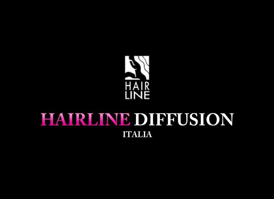 misskurtazopinionistbeautyfood: HAIRLINE DIFFUSION : LADYLYA BIOLOGICA LINEA MAKE-...