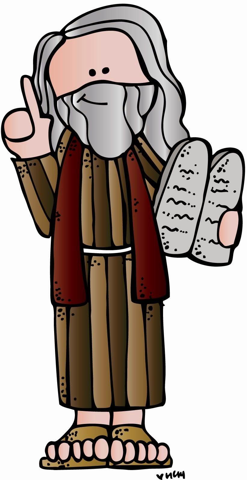 una aventura 3d aventuras en el desierto mois s nacimientos rh pinterest ca bible character clipart for palm sunday bible characters clip art free