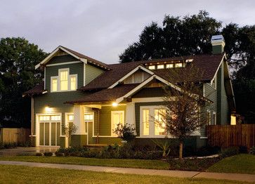 1940 House Design Ideas Pictures Remodel And Decor Facade House House Exterior Pretty House