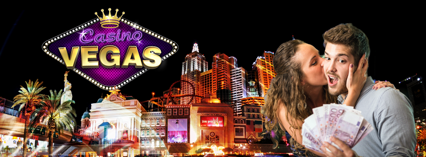 Real Vegas Casino Online