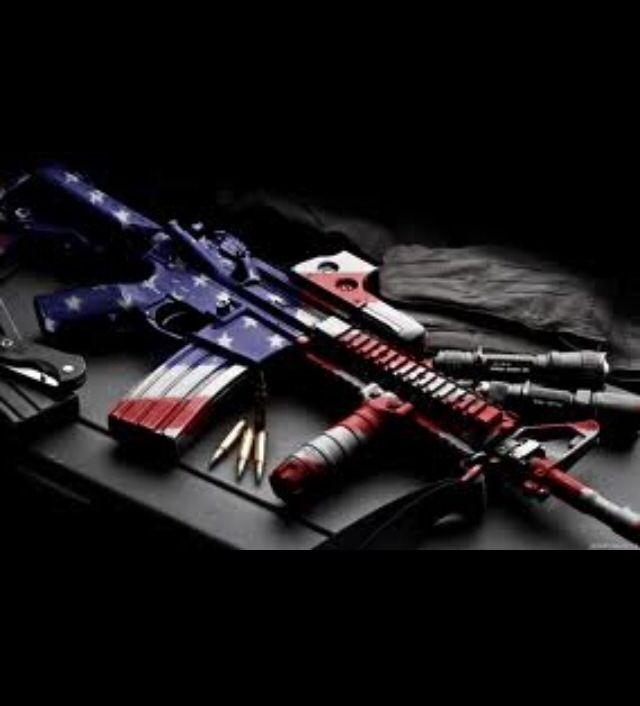 MericA'   Guns wallpaper, Guns, Hd wallpaper iphone