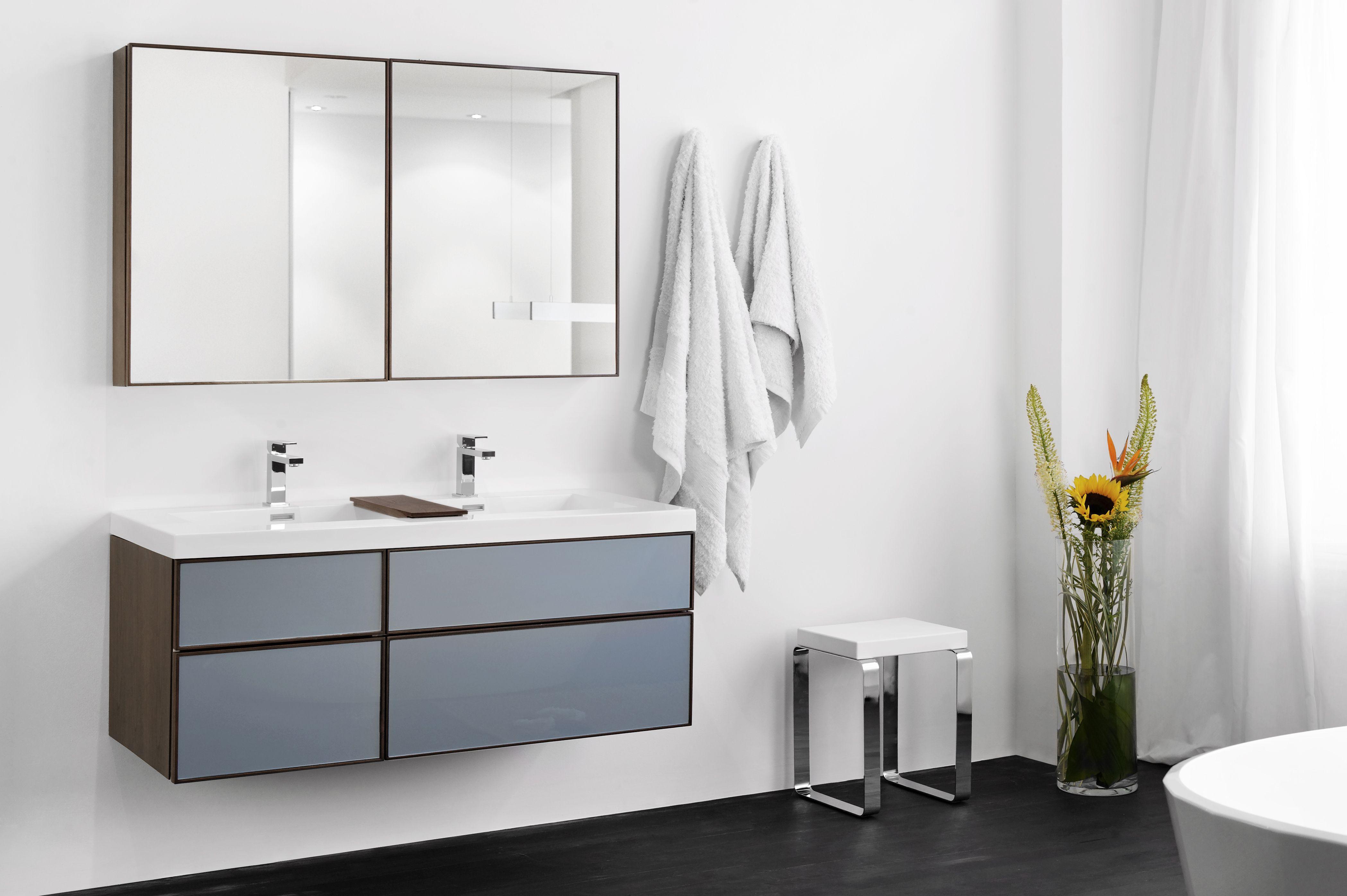 Home Frame Collection Modern Bathroom Vanity Contemporary Bathtubs