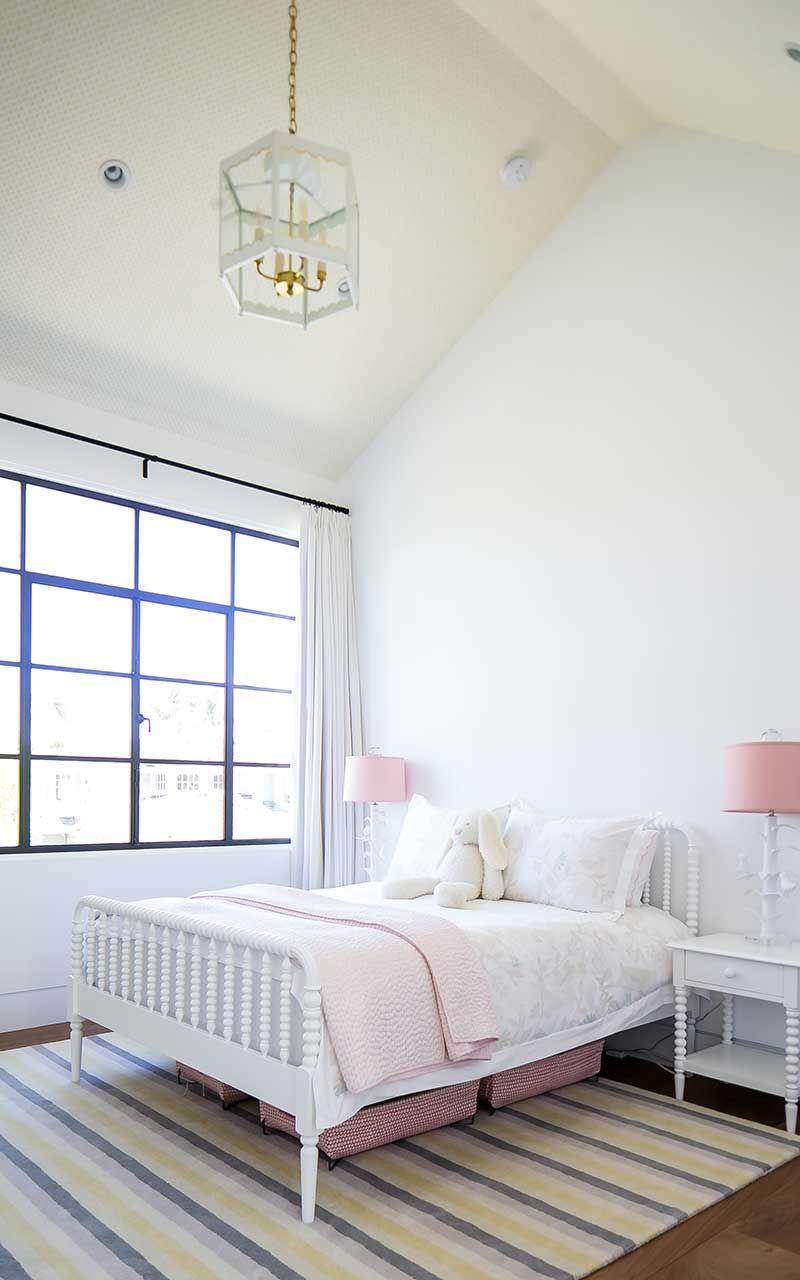 Best Port Street Mid Century Modern Mid Century Modern House 640 x 480