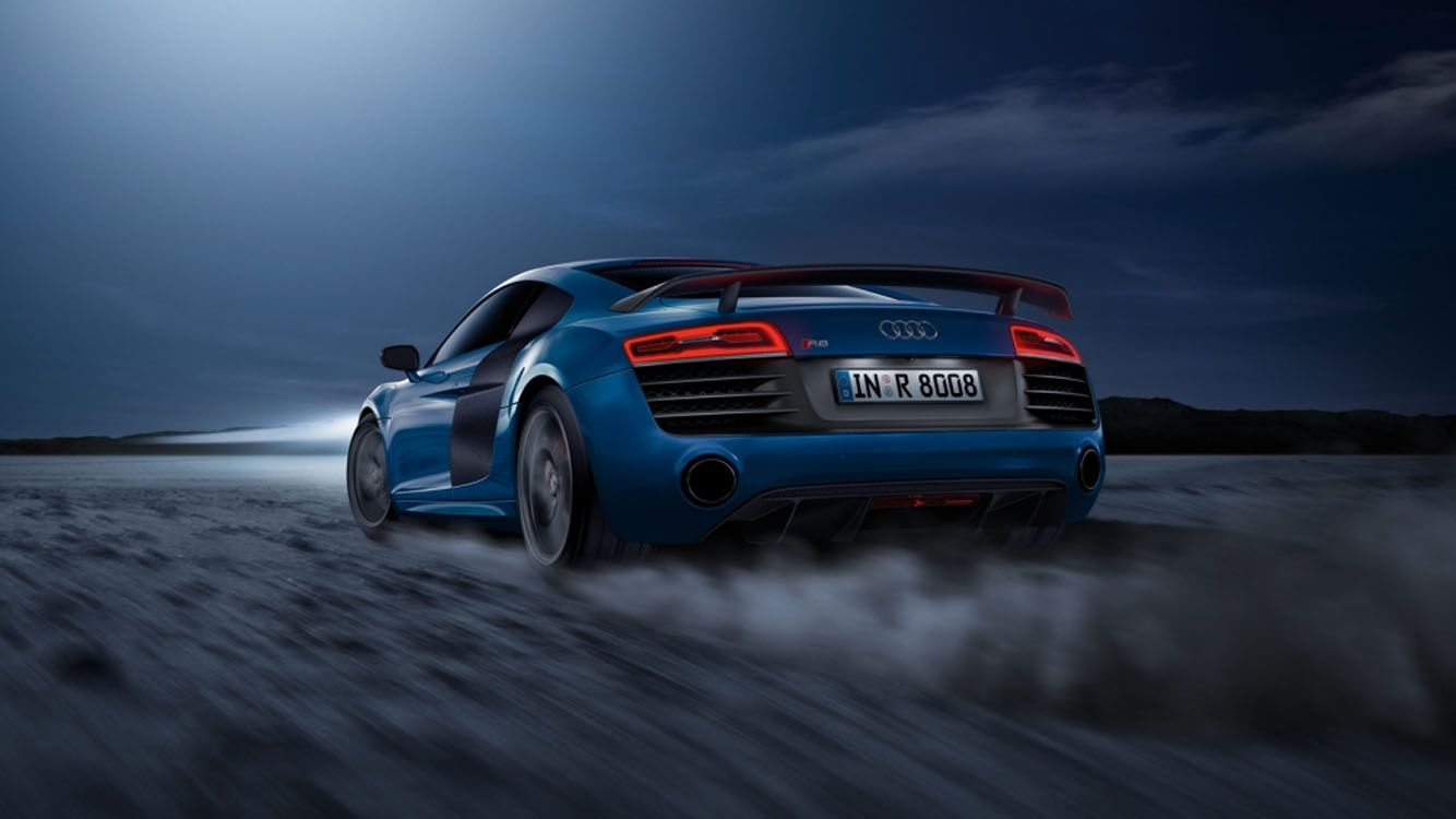 Audi Sport Wallpaper Iphone: Audi R8 LMX Wallpaper Iphone 6 Wallpaper