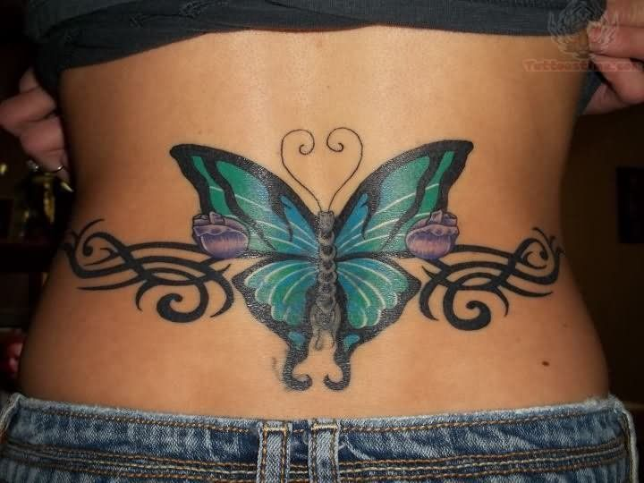 Bad Tattoos: 16 of The Worst, Horrible & Ugly | Team Jimmy Joe