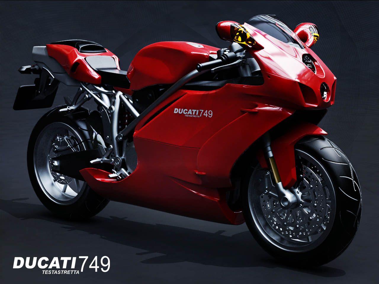 ducati749 03 servis manual free owners manual u2022 rh wordworksbysea com ducati 749s service manual Ducati 748