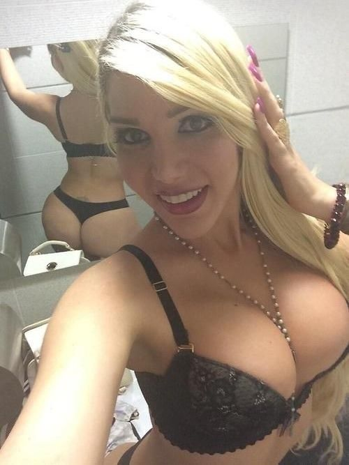 Ex Girlfriend Mirror Selfies  E2 99 A5 Photo Gallery Please Check The Website For More Pics