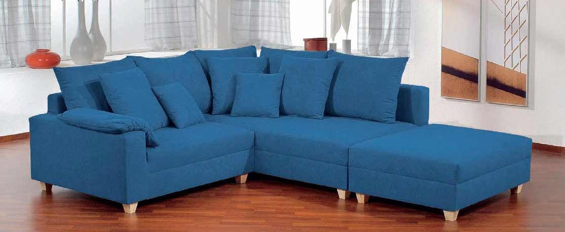 Best Blue Sofa Decorating Ideas Sectionals Light Blue Couches 400 x 300