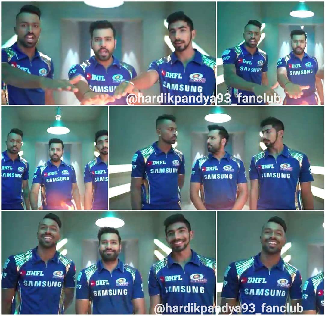 9 696 Likes 22 Comments Hardik Pandya Hardikpandya93 Fanclub On Instagram Cuteness Follow Hardikpandya93 Fanc Cricket Quotes Instagram Real Love