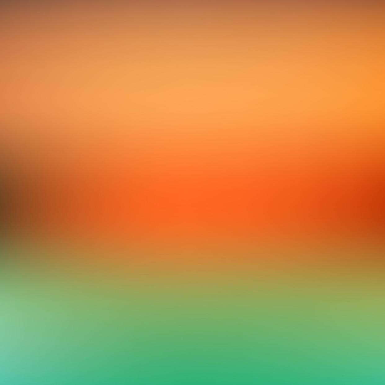 Freetoedit Background Overlay Edit Blur Tumblr Fondo Difuminado Green Orange Verde Naranja Fondover Phone Wallpaper Images Natural Landmarks Image