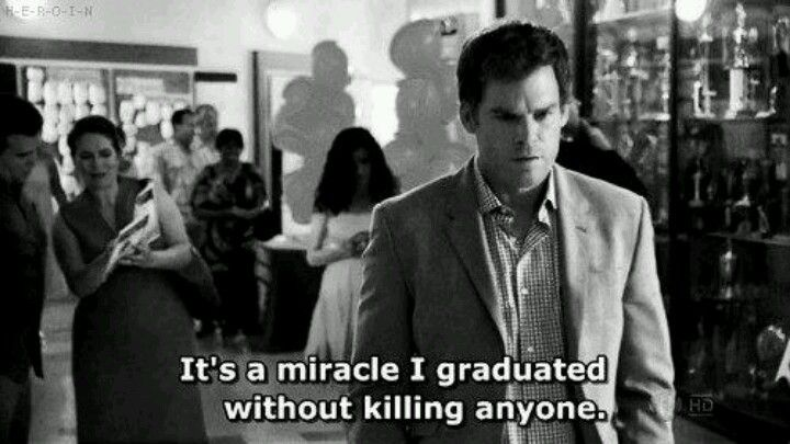 Pin By Monroe Kris On Movies Tv Series Dexter Quotes Dexter Funny Dexter Morgan Quotes