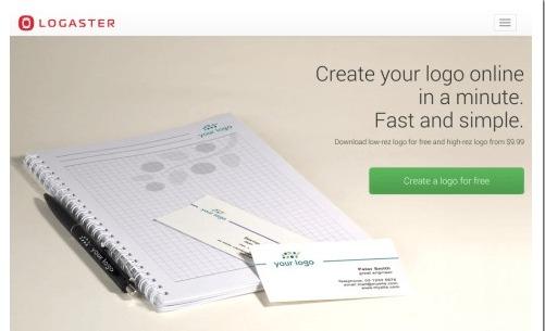 15 Best Free Logo Design Online / Offline Tools Free