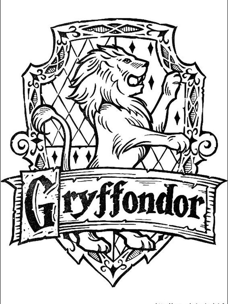29++ Cute harry potter coloring pages for kids ideas in 2021