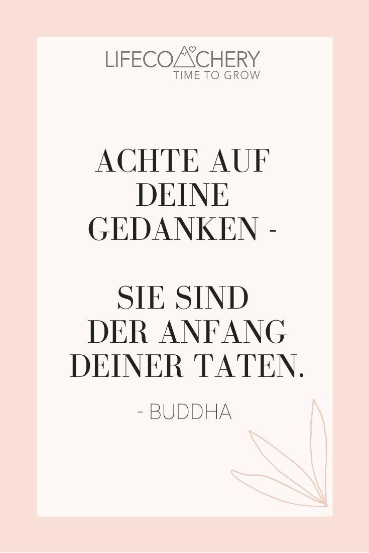 Photo of Cita Presta atención a tus pensamientos – Buda