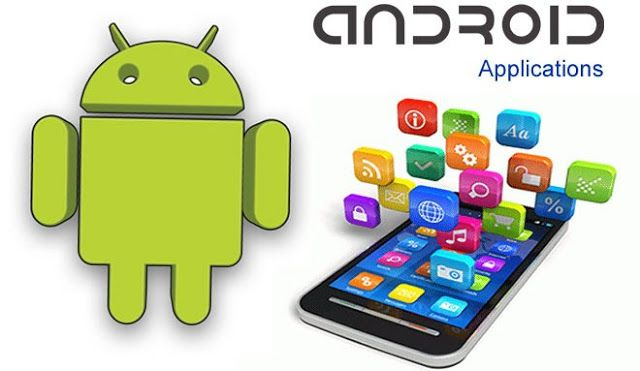 Cara Menghapus Aplikasi Bawaan Di Android Info Smartphone Terbaru Aplikasi Android Android Linux