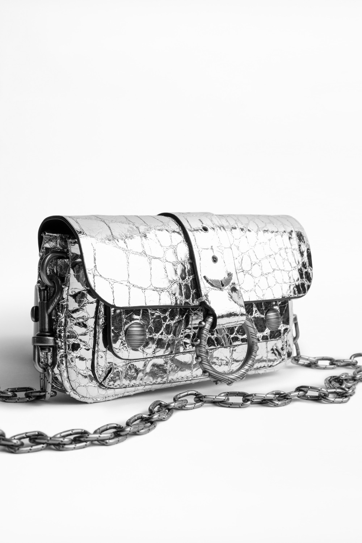 Epingle Sur Fashion Beauty Bags