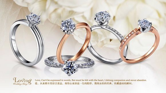 Pin by DD qiang on Engagement Rings Pinterest Engagement